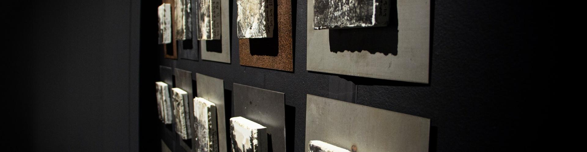 exposition Métropolis 2021 Ville de Guyancourt Crédits photos Christel Terrasson 3
